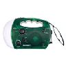 wholesale emergency radio