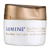 wholesale lumene creme