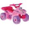 Wholesale Brand Name Toys