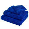 closeout absorbent towels