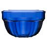discount acrylic bowls