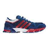 discount adidas mens runners
