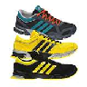 wholesale adidas mens runners