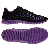 closeout adidas running shoes