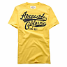 wholesale aeropostale mens tee