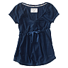 closeout aeropostale womens babydoll tee