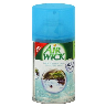 wholesale airwick