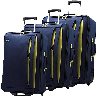 closeout american tourister luggage