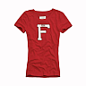 discount anf womens tee110916