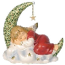 discount angel figurine
