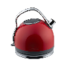 closeout anolon kettle