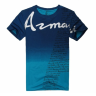 closeout armani exchange mens t