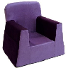 wholesale armchair
