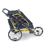 wholesale baby bike trailer