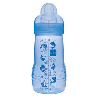 closeout baby bottle