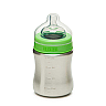 liquidation baby bottle