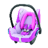 discount baby car seat
