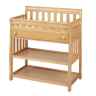 wholesale baby changing table