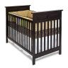 discount baby crib