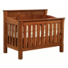 wholesale baby crib
