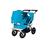 wholesale baby strollers