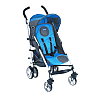 discount baby strollers