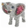 wholesale baby toy elephant