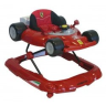 wholesale baby walker