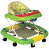 wholesale baby walker