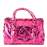 wholesale babyphat handbag