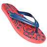 closeout ballina fashion sandals