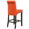 wholesale barstool