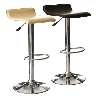 closeout barstools