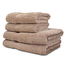 wholesale bath sheets