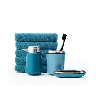 closeout bathroom accessories