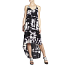 closeout bcbg dress