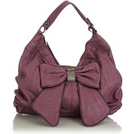 wholesale bebe handbag