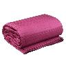 wholesale bedspread
