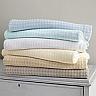 Brand-name blankets