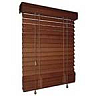 closeout blinds