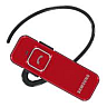 wholesale bluetooth headset