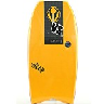 closeout body board