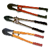 discount bolt cutters