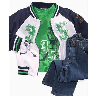 wholesale boys clothes