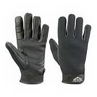 closeout brand name gloves