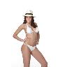 wholesale brazil bikini