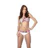 discount brazil bikini
