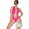 wholesale brazilian swimwear