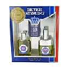 wholesale british sterling cologne gift set