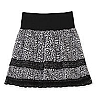 closeout bt girls skirt